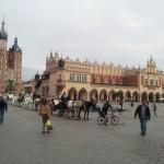 akademik nocleg wrocław