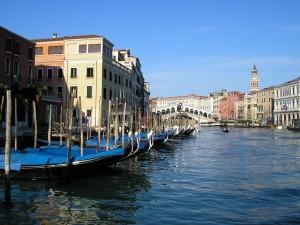 Wycieczki objazdowe Włochy (5)